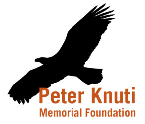 Peter Knuti Memorial Foundation